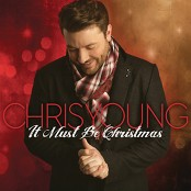Chris Young - The Christmas Song