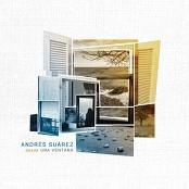 Andrés Suárez - Sin Saber Decir bestellen!