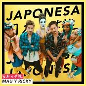 Mau y Ricky - Japonesa