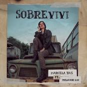 Marcela Tais feat. Pregador Luo - Sobrevivi