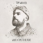 Tom Walker - Fade Away