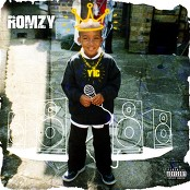 Romzy - Pain