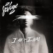 21 Savage - 1.5