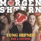 MORGENSHTERN - Yung Hefner CLUB REMIX bestellen!