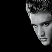 Elvis Presley - (Now And Then There's) A Fool Such As I