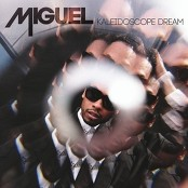 Miguel - Don't Look Back