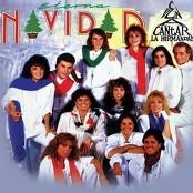 Hernaldo Zuniga - Ven A Cantar (2010 - Remaster)