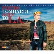 Pietro Lombardi - Goin' To L.A.