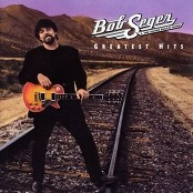 Bob Seger - Turn The Page (Live) (Chorus)