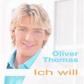 Oliver Thomas - Zauberland