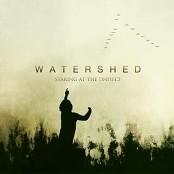 Watershed - Falling