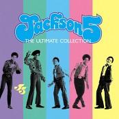 Jackson 5 - Mama's Pearl (Chorus)