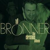 Till Brönner & Deutsches Symphonie-Orchester Berlin - We Wish You A Merry Christmas
