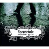 Rosenstolz - Auch im Regen (Orchester Version)