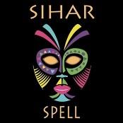 Sihar - Spell