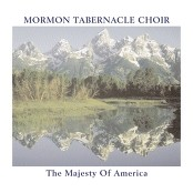 The Mormon Tabernacle Choir - My Country! 'Tis Of Thee