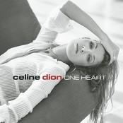Céline Dion - I Drove All Night