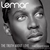 Lemar - Love Me Or Leave Me