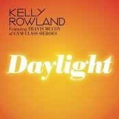 Kelly Rowland - Daylight