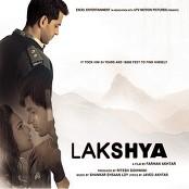 Shankar Ehsaan Loy - Separation
