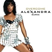 Alexandra Burke - Nothing But The Girl