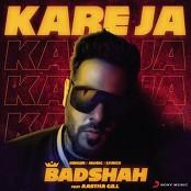 Badshah feat. Aastha Gill - Kareja Kareja
