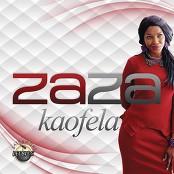Zaza - Kaofela