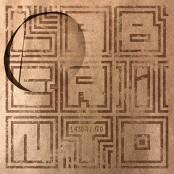 Fermn IV feat. Melissa Hermosillo - Laberinto