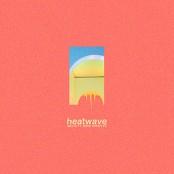 Melvv - Heatwave (feat. More Giraffes)