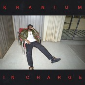 Kranium - In Charge