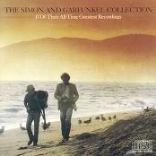 Simon & Garfunkel - Song For The Asking (Album Version/Clean Version)