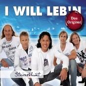 Steirerbluat - I will leb'n bestellen!