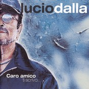 Lucio Dalla - Piazza Grande bestellen!