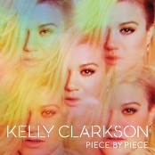 Kelly Clarkson - Invincible