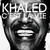 Khaled - CEst La Vie
