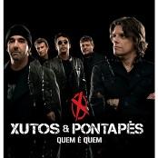 Xutos & Pontapés - Sem Eira Nem Beira