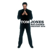 Tom Jones - It's Not Unusual
