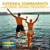 Sven Ingvars - Sommar och sol är det bästa jag vet