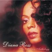 Diana Ross - I Will Survive bestellen!