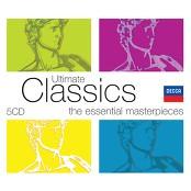 Sir Colin Davis - Handel: Hallelujah Chorus