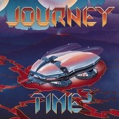 Journey - Ask The Lonely