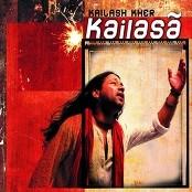 Kailash Kher - Albela Saajan