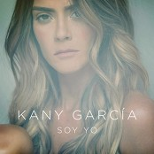 Kany Garca - Confieso