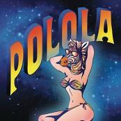 Oscarcito - Polola