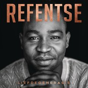 Refentse - Beauty of Africa