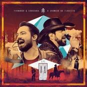 Fernando & Sorocaba - Di