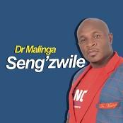 Dr Malinga - Seng'Zwile bestellen!