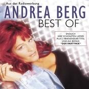 Andrea Berg - Du hast mich tausendmal belogen bestellen!