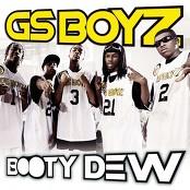 GS Boyz - Get Off Ur Booty Dew! bestellen!