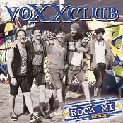 voXXclub - Rock mi (Remix) bestellen!